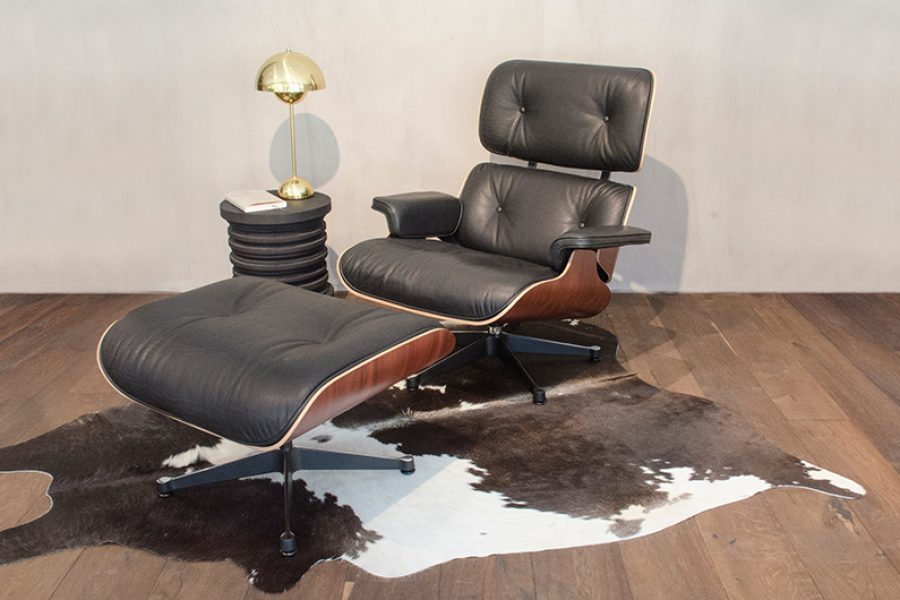 VITRA Loungechair